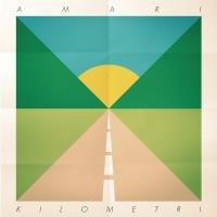 Amari - Kilometri